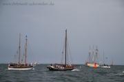 sail03.jpg