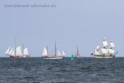 sail07.jpg