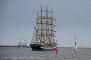 sail08.jpg