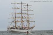 sail09.jpg