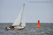 sail11.jpg
