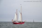 sail12.jpg
