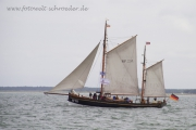 sail13.jpg