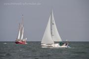 sail14.jpg