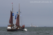 sail15.jpg
