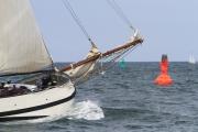 sail17.jpg