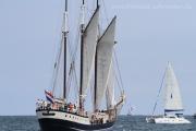 sail18.jpg