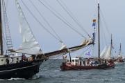 sail19.jpg