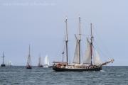sail20.jpg