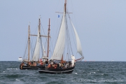 sail21.jpg