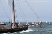 sail22.jpg