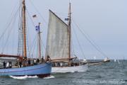 sail23.jpg