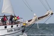 sail24.jpg