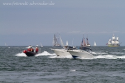 sail25.jpg