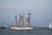 sail26.jpg
