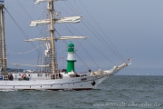 sail28.jpg