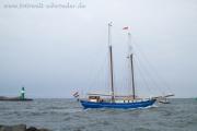 sail29.jpg