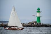 sail30.jpg