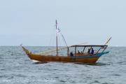 sail32.jpg