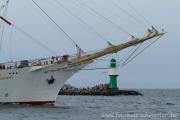 sail33.jpg